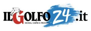 ilgolfo24.it.Logo
