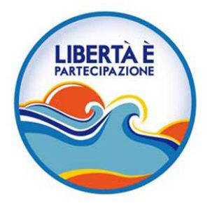 liberta-e-partecipazione
