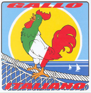 Gallo-italiano