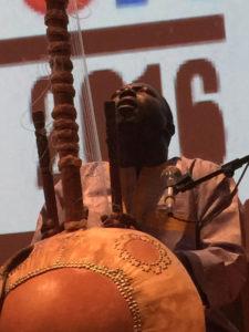 Madya Diebate (Senegal).1