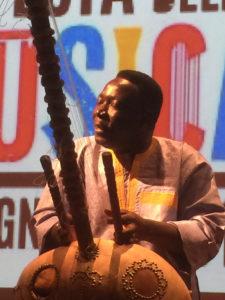 Madya Diebate (Senegal).2