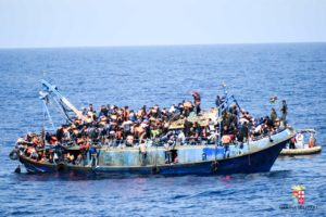 Migranti salvati2