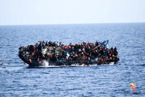 Migranti salvati3