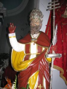 S. Silverio delle Forna. Resized