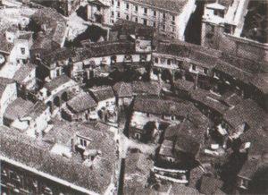 Teatro_greco-romano_di_Catania_(foto del 1930)