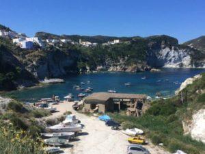 cala-dell-acqua-Foto da latinacorriere.it