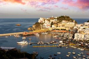 isola_di_ponza_1