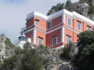 07_Faro-di-Capo-dOrso-Maiori-SA_JPG_824716240