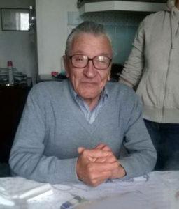 Aldo Michelotti