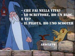 Anacleto.1