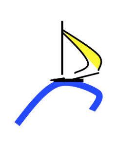 Autmare.-Logo-277x300[1]