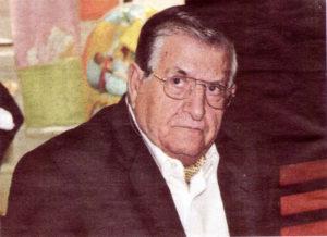 Edoardo Castagnina.1