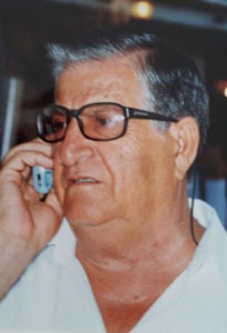Edoardo Castagnina.3