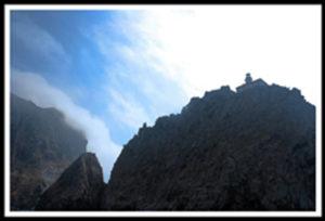 Faro-della-Guardia_-Tra-fantasia-e-realtà-foto-di-Enzo-Di-Fazio