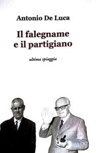 Libro di A. De Luca
