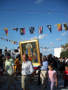 Madonna della Civita.2