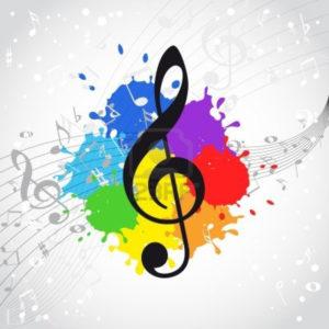 Musica.2
