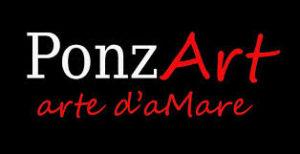 PonzArt