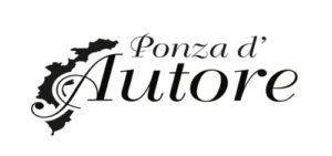 Ponza-dAutore1