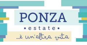 Ponzaestate _2016.logo