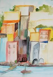 case di ponza
