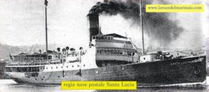 regia-nave-postale-Santa-Lucia-www.lavocedelmarinaio.com_