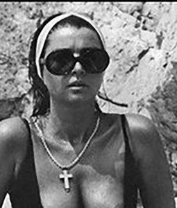 Anna Fallarino