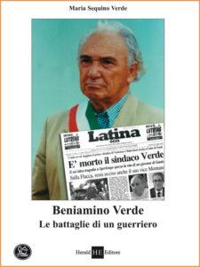 Beniamino Verde