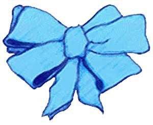 Fioccoazzurro