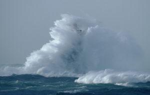 Four Storm.3