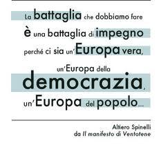 Il-Manifesto-di-Ventotene