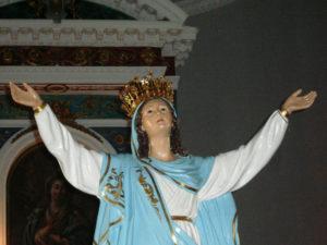 La-Madonna-Assunta-a-Le-Forna