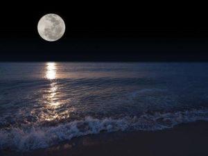Luna-Il-mare-e-la-notte