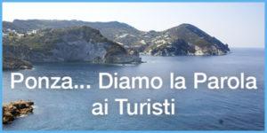 Ponza. Foto da calafelci.com