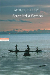 Stranieri a Samoa