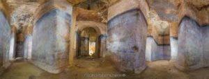 cisterna dragonara