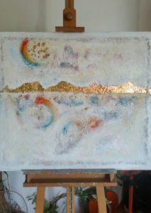 insula aurea1