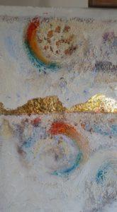 insula aurea2