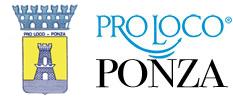proloco_ponza