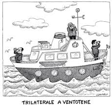 vignetta Giannini