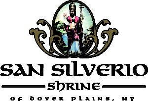 San Silverio Logo