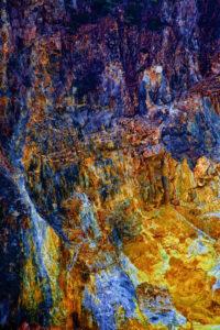 12-impressionism