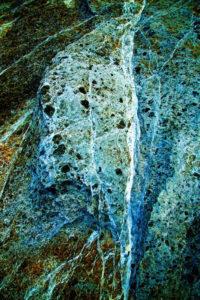 14-cobalt-ridges