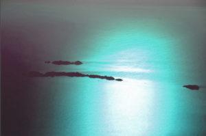 alba-sulle-ponziane-turquoise