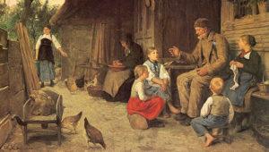 albert-anker-1831-1910-il-nonno-racconta-una-storia
