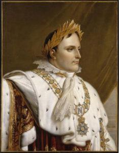 anne-louis-girodet-de-roussy-trioson-ritratto-di-napoleone-imperatore-ajaccio-casa-bonaparte