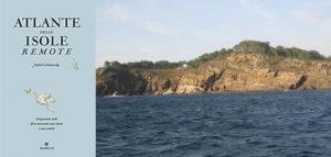 Atlante-delle-isole-remote-Judith-Schalansky
