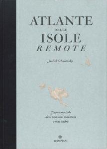 atlante-delle-isole-remote-copertina-copia