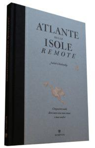 Atlante_delle_isole_remote. Il libro