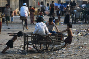 bambini-a-phnom-penh-4
